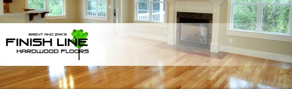 Hardwood Floor Installation Cleveland Ohio